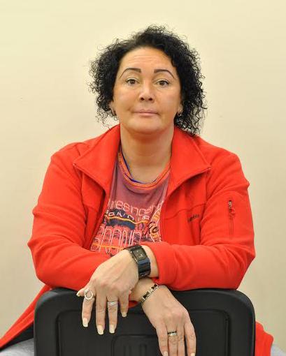 Балакирева Татьяна Владимировна