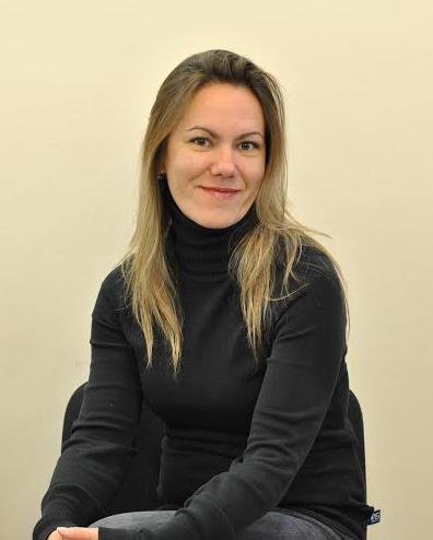 Толченкова Людмила Васильевна