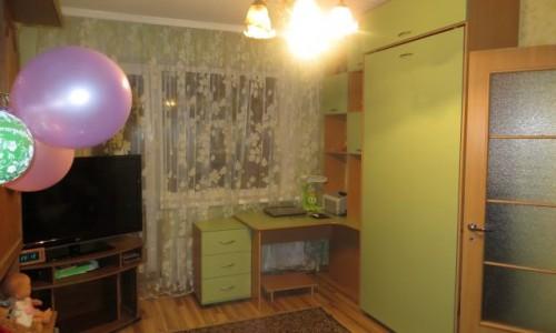 Квартира 1ХР пр. Текстильщиков