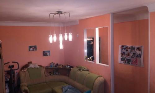 Квартира 2ХР ул. Лежневская