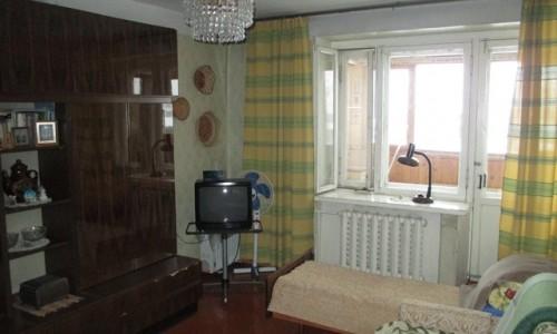 Квартира 1ЛП ул. 3-я Чайковская