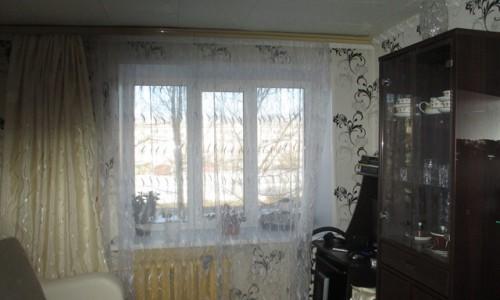 Комната в общежитии ул. 2-я Чапаева