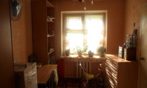 Квартира 2ХР ул. Войкова