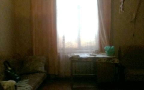 Комната в 3ЧУ ул. Шевченко