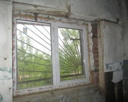Сдам нежилое помещение с. Ново-Талицы