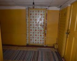 Продам дом в Д.Юшково, Савинский район.