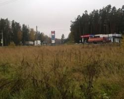 Участок Тейковский район