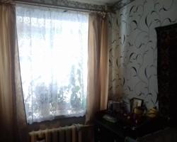 2ХР ул.Ташкентская д.85б
