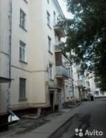 Продам 2 пг на ул. Лежневская д.109