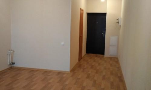 Продам квартиру студию