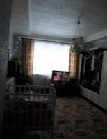 Продается 1к. квартира