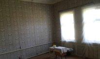 ПРОДАМ 1 комнатную квартиру в п. Каменка
