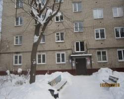 Продается 3БР на ул. 2-я Чайковского