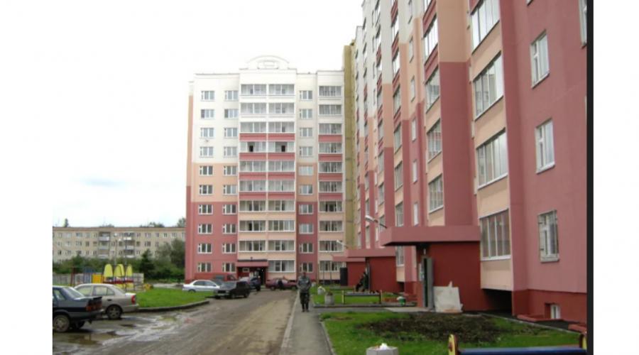 Продается 1 УП в Московском м-не