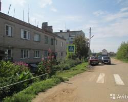 Продам 2ПГ в Шилыково