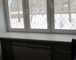 Продам 2ХР на ул.Радищева