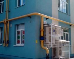Продажа 1комн. кв. в новостройке на Б.Воробьевской