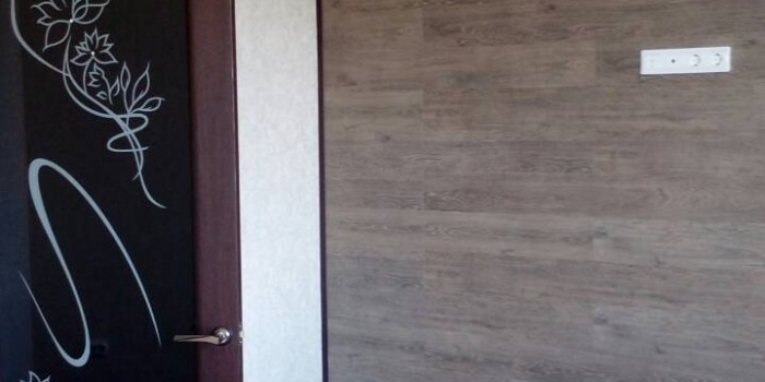 Продам 2х комн. кв. в новостройке на Б.Воробьевской