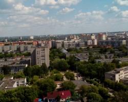 Продажа 1к. кв. в новостройке на Б.Хмельницкого